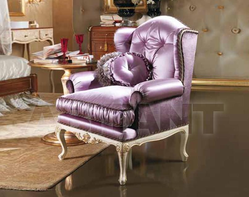 Купить Кресло Fratelli Allievi 2013 SE-101