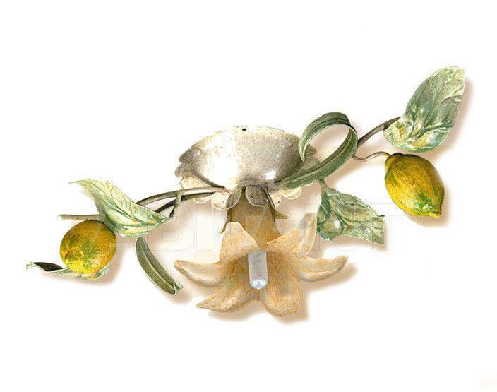 Купить Светильник Passeri International Frutta 6465/1