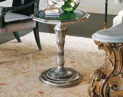 Купить Столик приставной Fratelli Allievi 2013 5243-L/106 wt