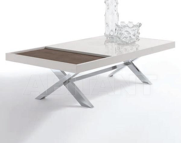 Купить Столик журнальный Longhi Furniahing Accessories MadIsON table