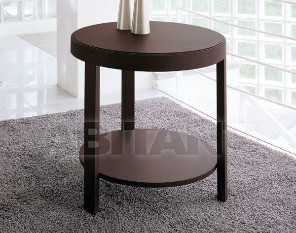 Купить Столик кофейный Longhi Furniahing Accessories FORTE