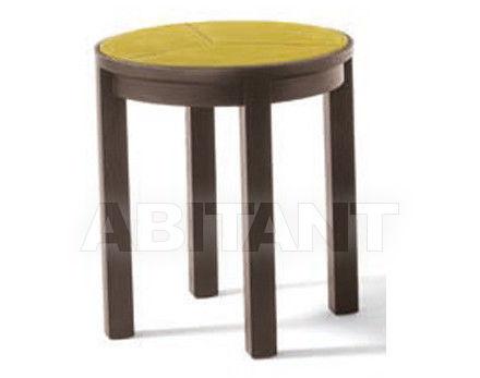 Купить Столик кофейный Longhi Furniahing Accessories moka 3156