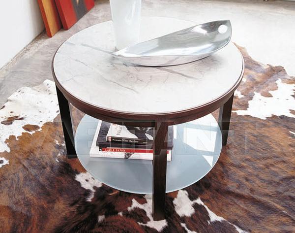 Купить Столик журнальный Longhi Furniahing Accessories moka 3114