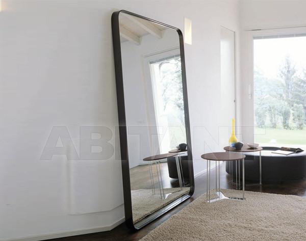 Купить Зеркало напольное Longhi Furniahing Accessories MILaNO