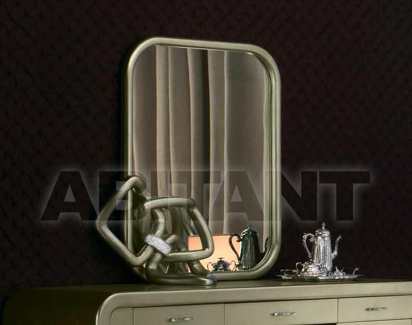 Купить Зеркало настенное Paolo Lucchetta & C. snc Nicole MR.047.01
