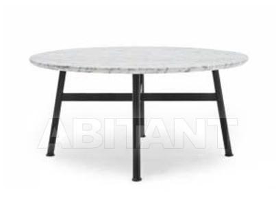 Купить Столик кофейный Varaschin spa Tavoli & Accessori 3019