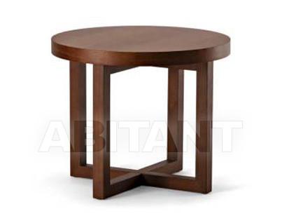 Купить Столик приставной Varaschin spa Tavoli & Accessori 3110D