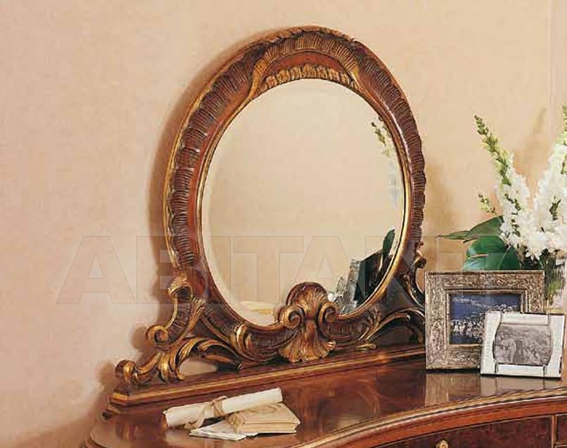 Купить Зеркало настольное Fratelli Allievi 2013 AU-2004/406