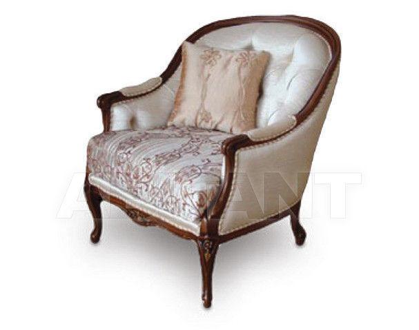 Купить Кресло Matisse Mantellassi  Donna Mantellassi Matisse