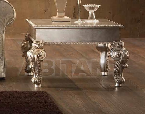 Купить Столик приставной Paolo Lucchetta & C. snc Corallo ST.021.01