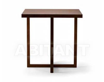 Купить Столик приставной Varaschin spa Tavoli & Accessori 3690D