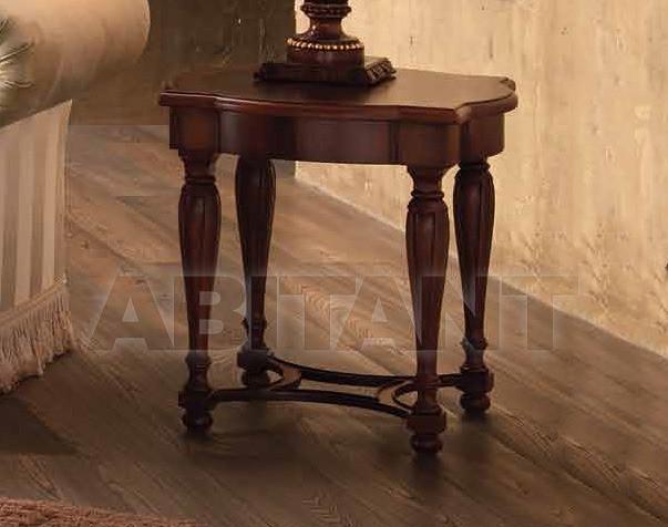 Купить Столик приставной Paolo Lucchetta & C. snc Giada ST.031.01