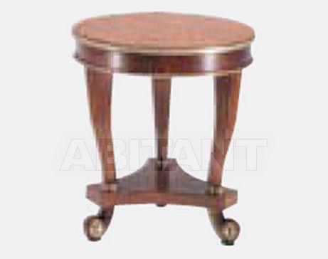 Купить Столик приставной Paolo Lucchetta & C. snc Airton ST.022.01 2