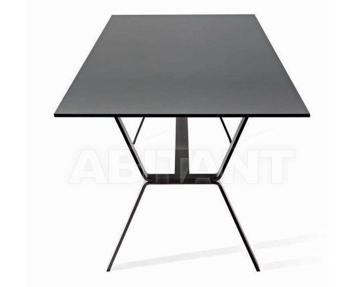 Купить Стол обеденный Varaschin spa Indoor 2012 3378C