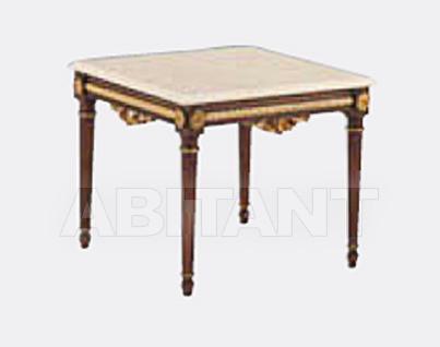 Купить Столик приставной Paolo Lucchetta & C. snc Luigi Xvi ST.037.01