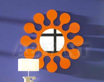 Купить Зеркало настенное Coim Amarcord AMC0501