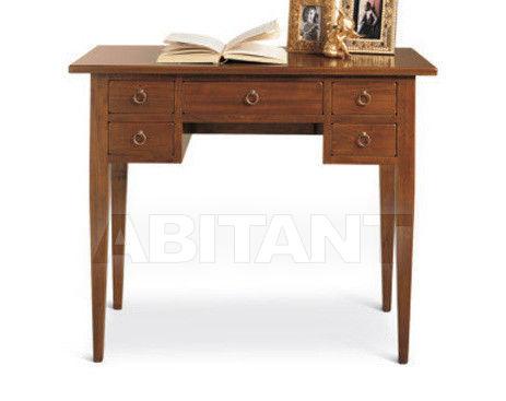 Купить Стол письменный Tiferno Mobili Cantico Ligneo 2600