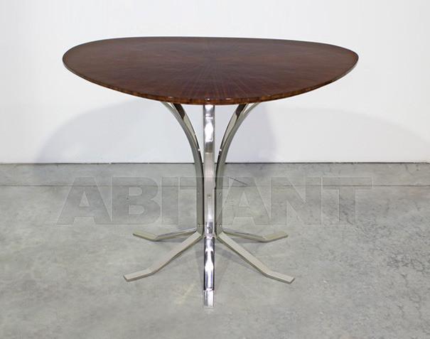 Купить Столик приставной Umos 2013 112283