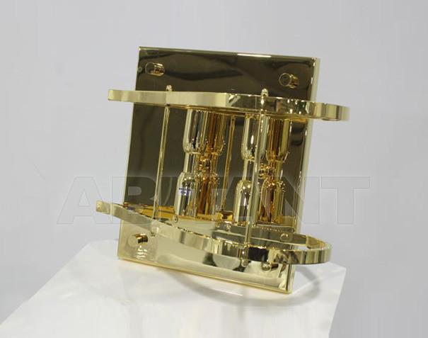 Купить Светильник настенный Umos 2013 112402