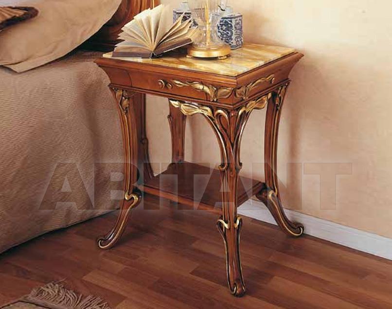 Купить Столик приставной Fratelli Allievi 2013 ED2005/506