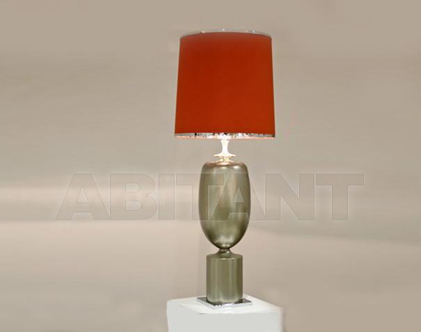 Купить Лампа настольная Umos 2013 111324