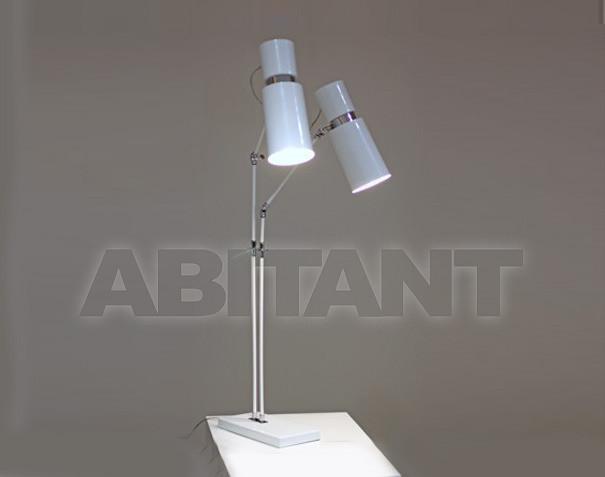 Купить Лампа настольная Umos 2013 0340