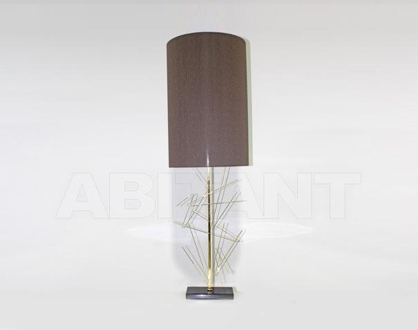 Купить Лампа настольная Umos 2013 0367