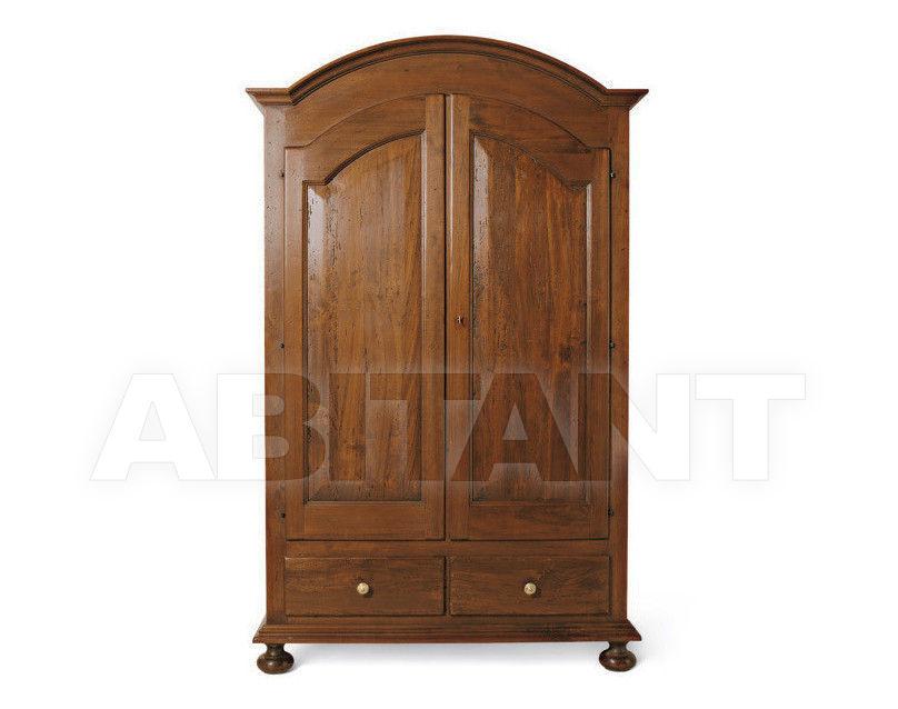 Купить Шкаф гардеробный Tiferno Mobili Cantico Ligneo 2961