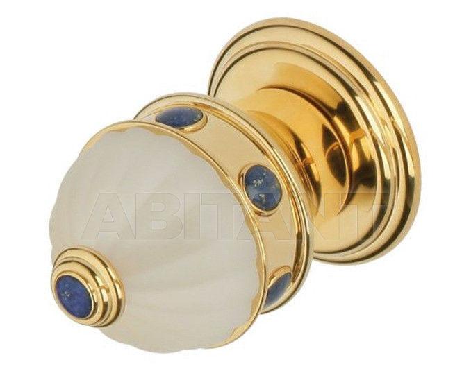 Купить Вентиль THG Bathroom A1K.32 Amboise Lapis Lazuli