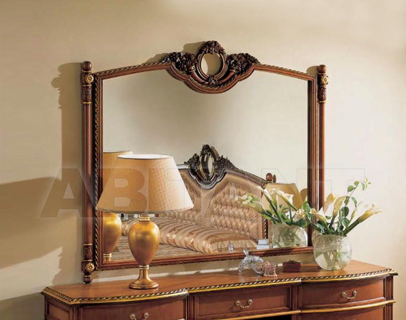 Купить Зеркало настольное Paolo Lucchetta & C. snc Zeuss MR.041.01