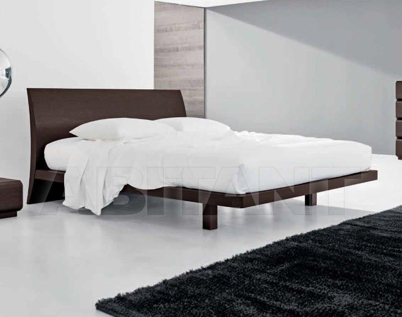 Купить Кровать Veneran Mobili srl 2010 Mobili GR200