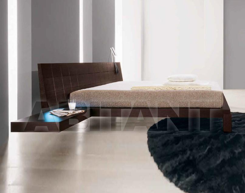 Купить Кровать Veneran Mobili srl 2010 Mobili King + T/8