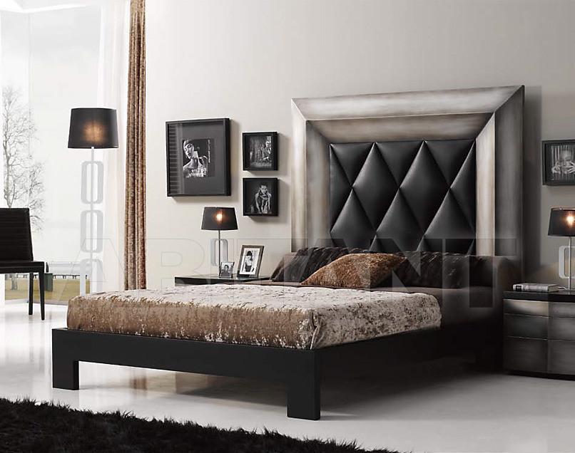 Купить Кровать Coim Dormitorios 7239/4