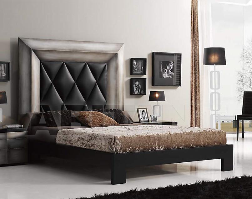 Купить Кровать Coim Dormitorios 7239/5