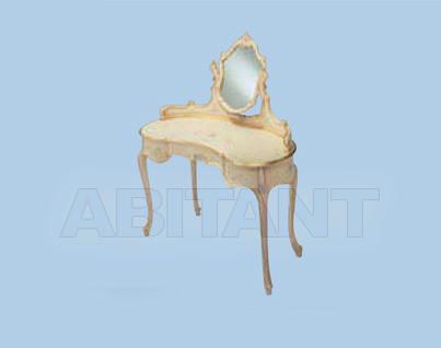 Купить Столик туалетный Paolo Lucchetta & C. snc Milly Special DT.062.01