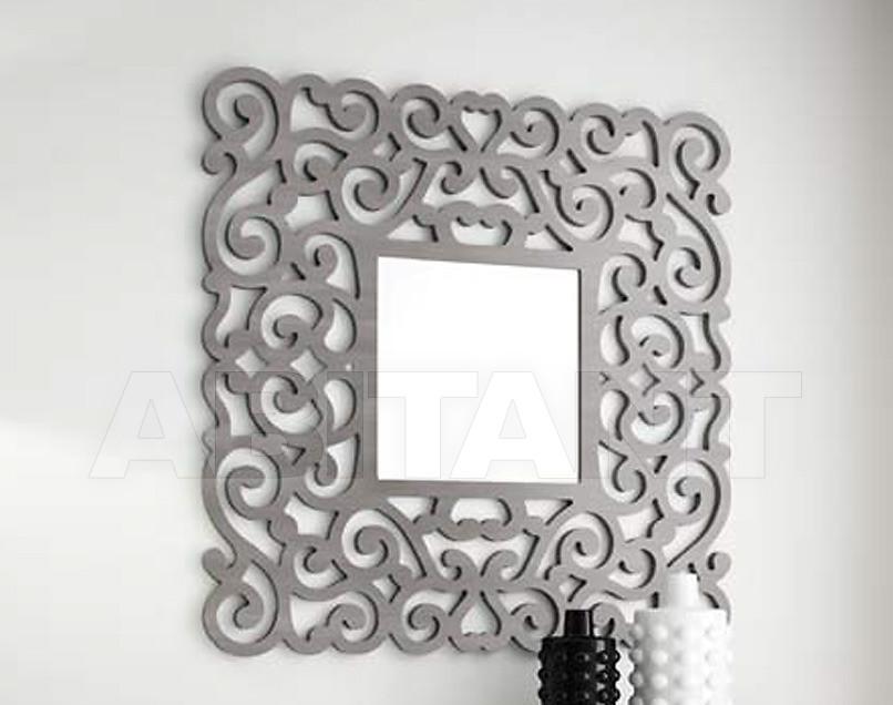 Купить Зеркало напольное Coim Lucrecia In Love SND0511 2