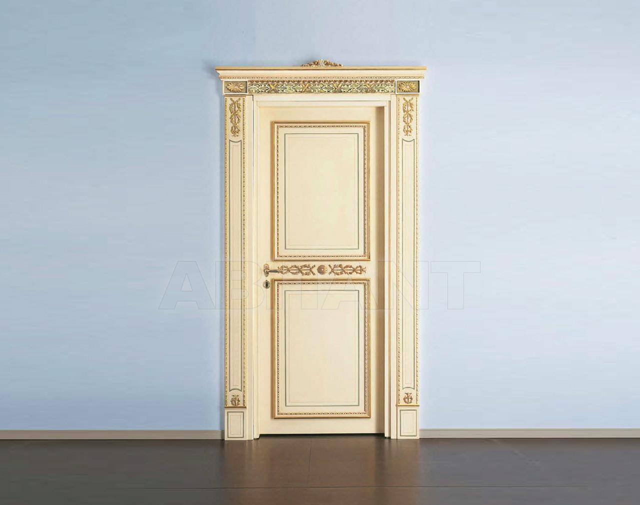 Купить Дверь деревянная Paolo Lucchetta & C. snc Sonia DR.052.068A