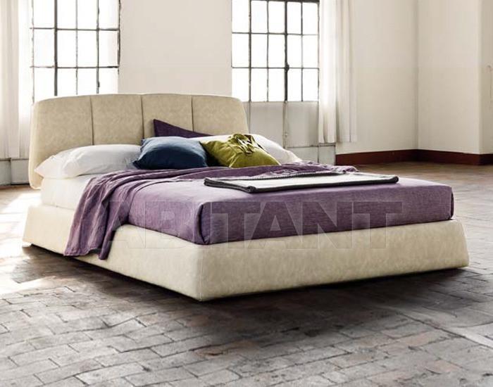 Купить Кровать Veneran Mobili srl Ethos 2012 ETE1802