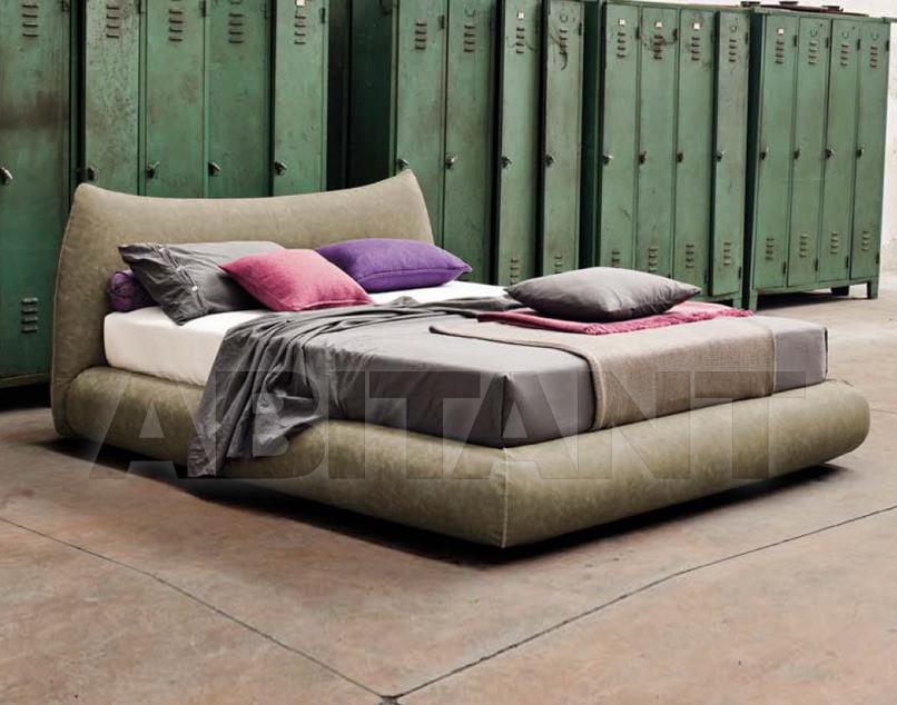 Купить Кровать GOLD Veneran Mobili srl Ethos 2012 ETG1802
