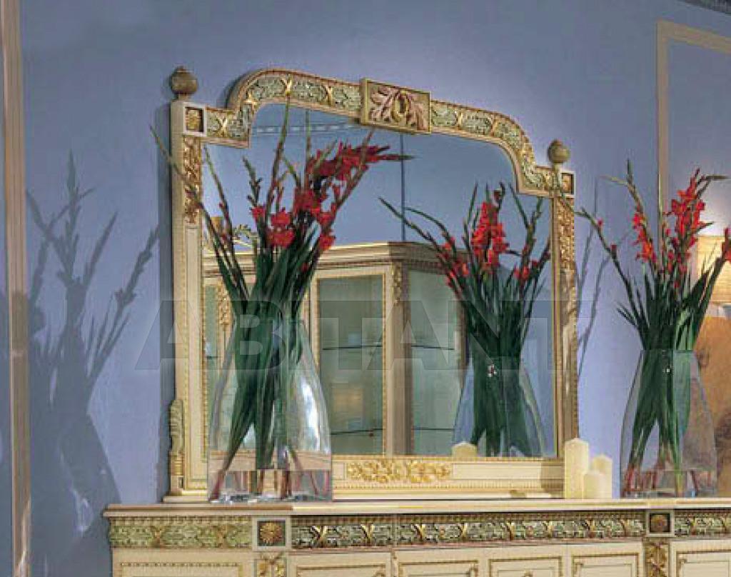Купить Зеркало настольное Paolo Lucchetta & C. snc Sandy Special MR.058.01