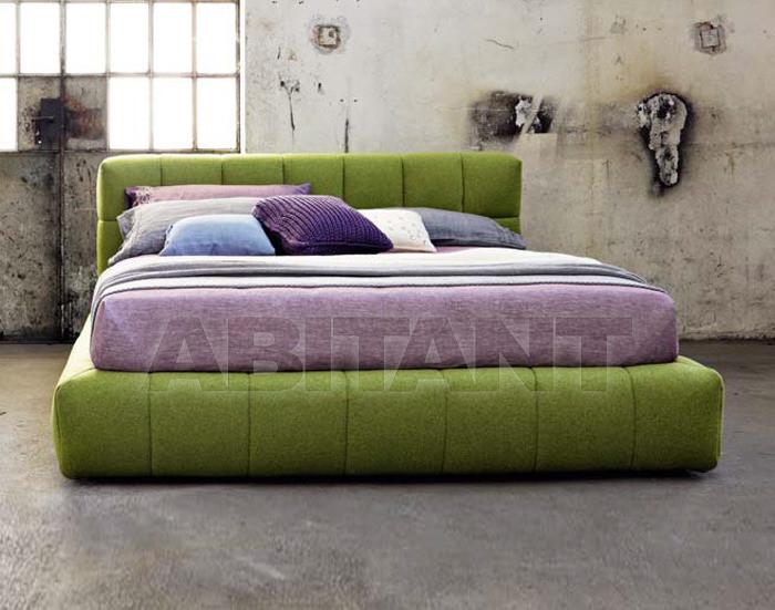 Купить Кровать ROXY Veneran Mobili srl Ethos 2012 ETR1802