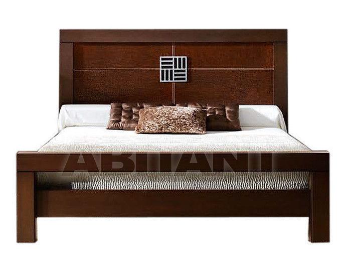 Купить Кровать Coim Dormitorios 7718/4 2