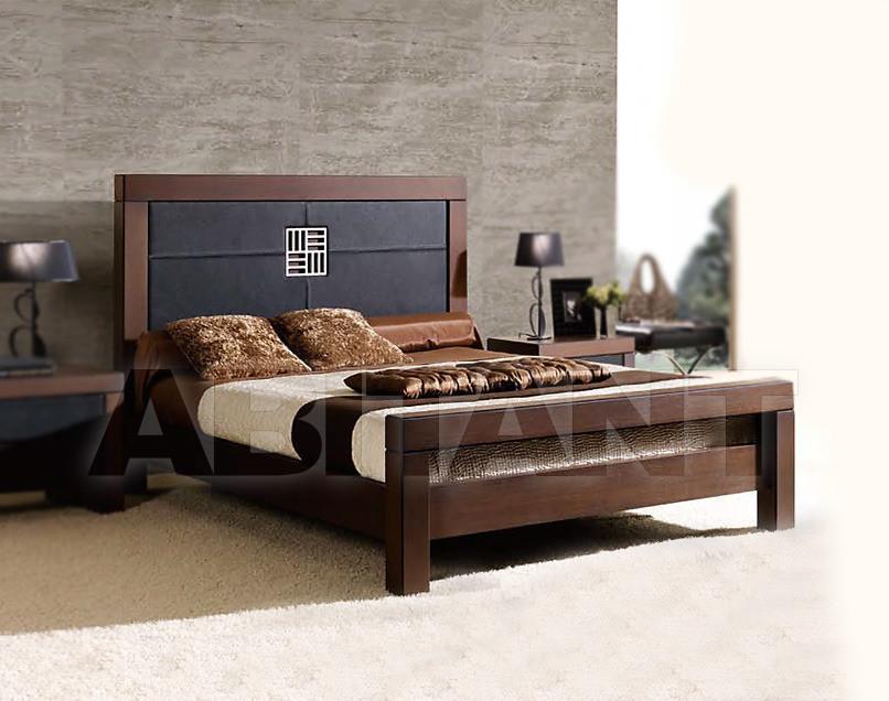 Купить Кровать Coim Dormitorios 7718/9
