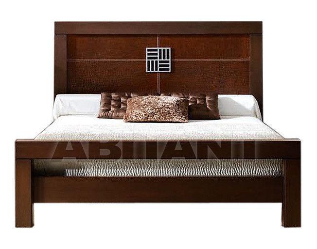Купить Кровать Coim Dormitorios 7718/9 2
