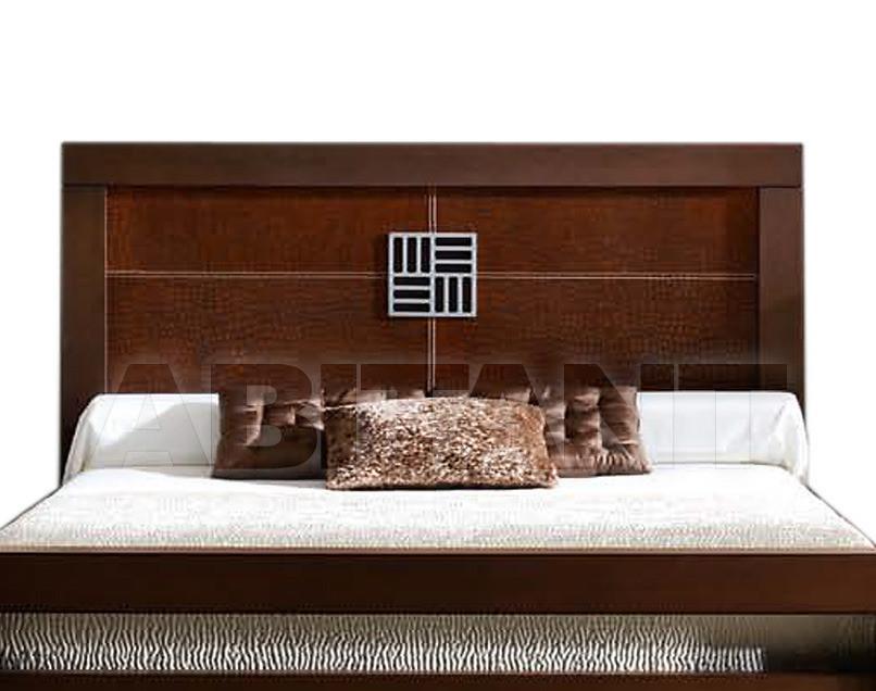 Купить Изголовье Coim Dormitorios 7723/5 2