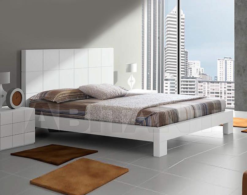 Купить Кровать Coim Dormitorios 7113/4