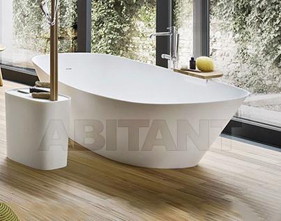Купить Ванна Rexa Design Fonte 20 FO 1002