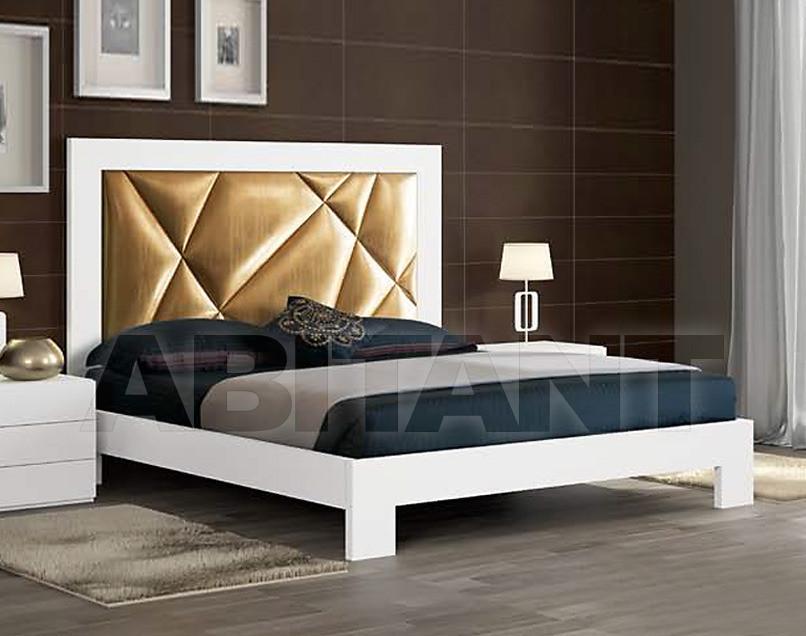 Купить Кровать Coim Dormitorios 7237/4 2
