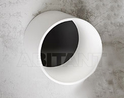 Купить Полка Rexa Design Hole 86 HL LL B 01