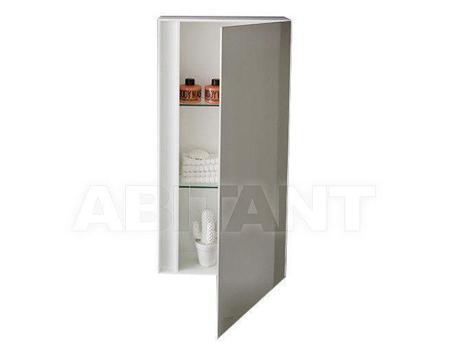 Купить Шкаф для ванной комнаты Rexa Design Ergo_nomic 86 EN CEA1S
